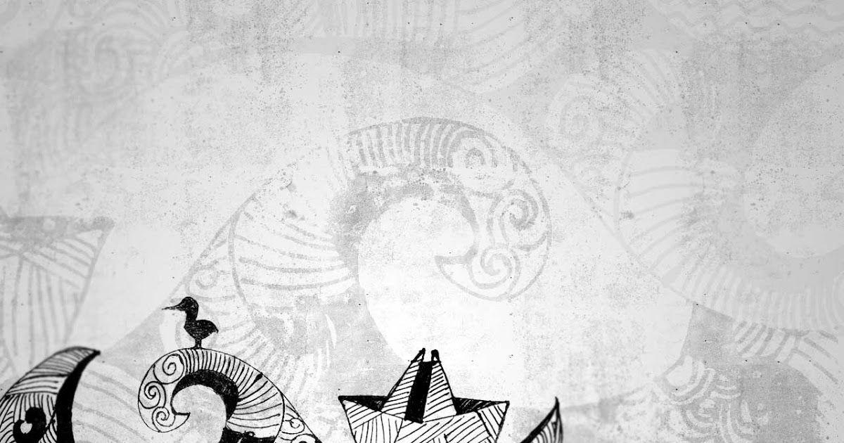 23 Download Wallpaper Doodle Keren Doodle Wallpapers Wallpaper Cave Download Orcheva Doodle Art Presenting Ste Wallpaper Doodle Doodle Keren Art Wallpaper