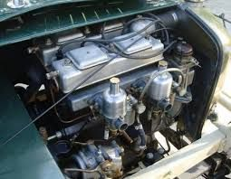 riley 9 engine - Google Search