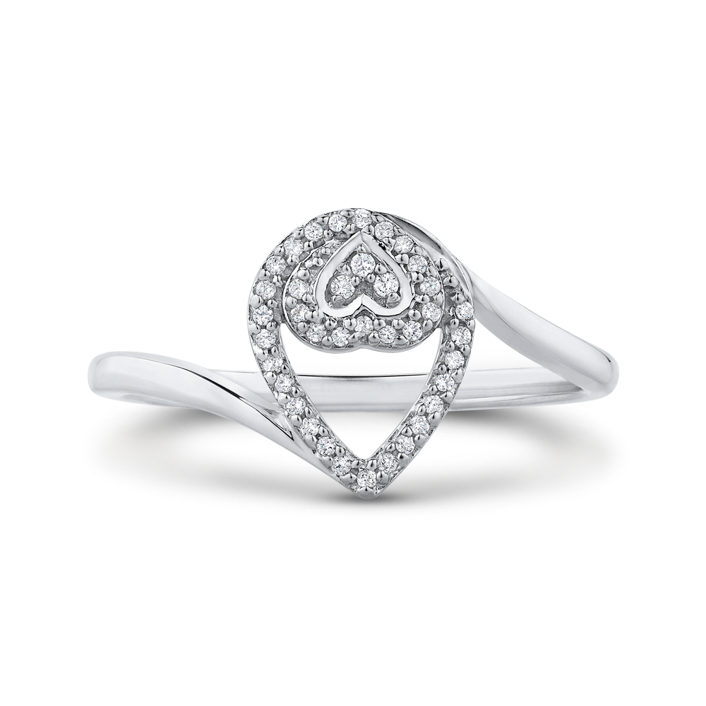 In creating your own wedding event ring you can
