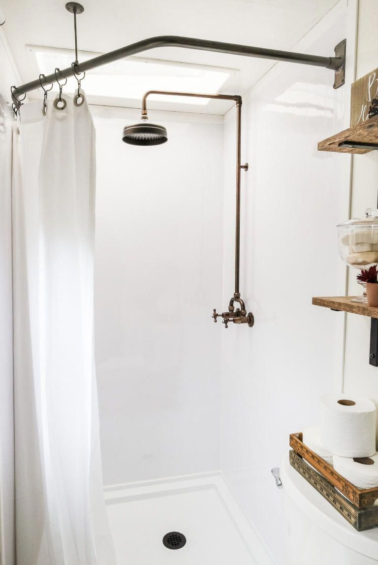 When  selecting a new toilet for your next  restroom remodeling  task, it is  crucial to be  worried about the appearance of a toilet, but it  likewise  crucial to be  worried about the  expense of one. Although it is possible to  buy a  basic toilet for  just a  couple of hundred dollars, you  require to keep  extra  expenses in mind. #restroomremodel