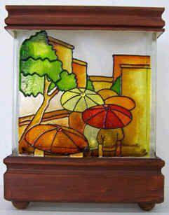 j morel arts patrons et pi ces de bois pour peinture d corative things to paint pinterest. Black Bedroom Furniture Sets. Home Design Ideas