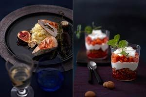 Julia Hoersch | Fotografie | Food