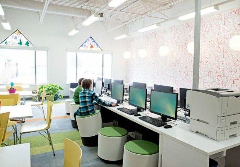 48 Fabulous Best Office Interior Design Ideas Interior Design School Interior Design Awards Office Interior Design