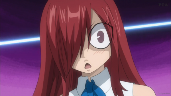 Fairy Tail Episode 222 | Articles de Nico-Robin-One-Piece