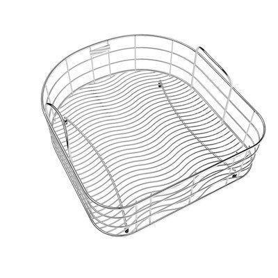 Elkay Rinse Basket
