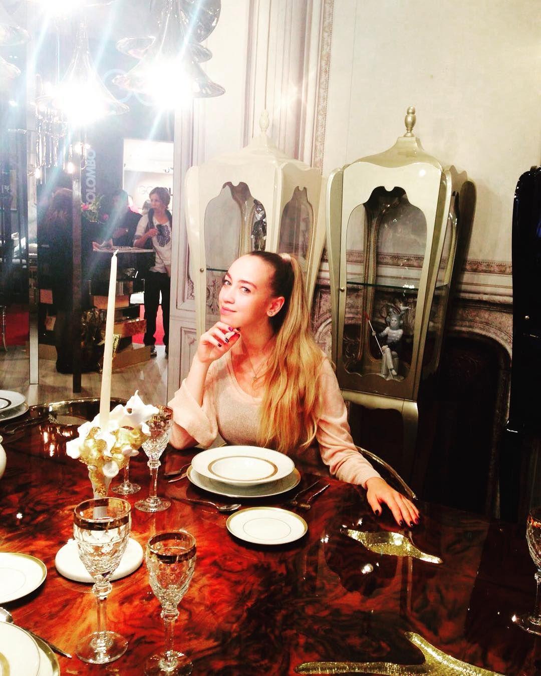 #milano #milan #salone #isaloni #designweek #salonedelmobile #salonedelmobile2016 #isaloni2016 #milandesignweek #design #interior #interiordesign by sofya_design