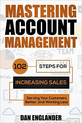 Robot Check Accounting Increase Sales Management