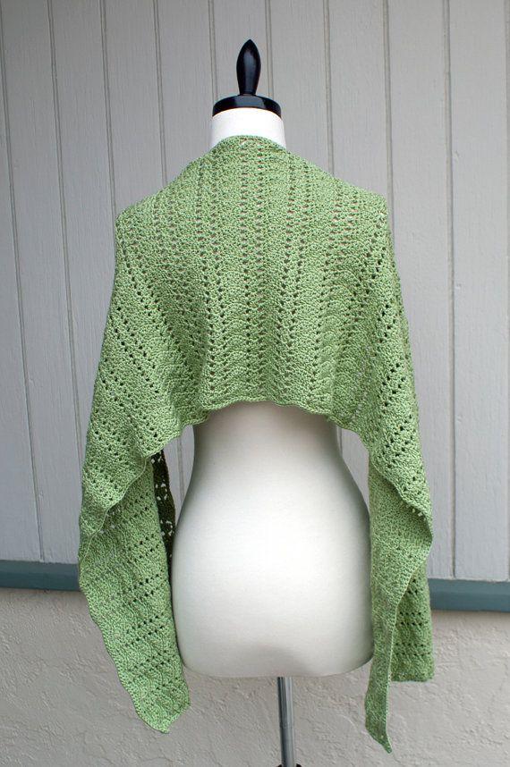 Thursday #Handmade Love Week 87 ~ Theme: Shawl. ~ Crochet Addict UK ~ Includes links to #Free #Crochet Patterns ~ http://www.crochetaddictuk.com/2013/12/thursday-handmade-love-week-87.html ~ Crochet Pattern-- Destiny Shawl --Crochet Pattern