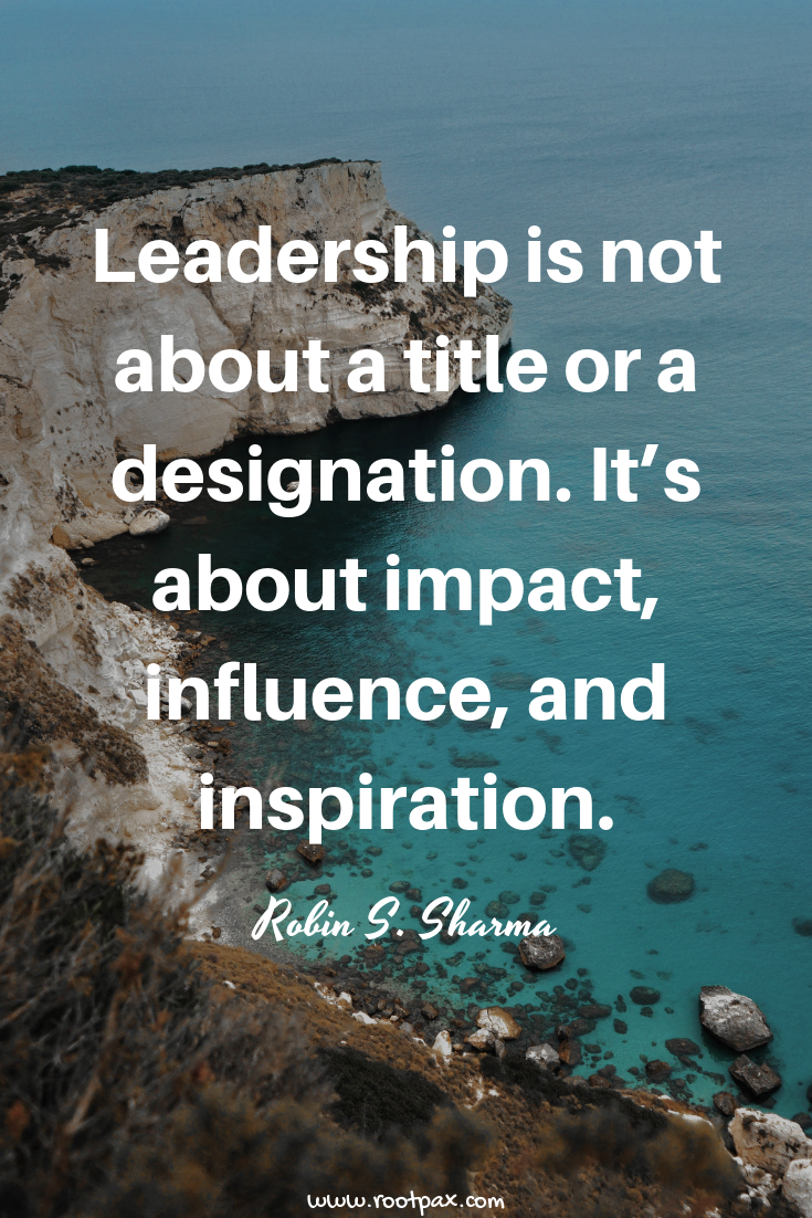 5 Love Quotes Inspirational Relationship 5  Leadership quotes