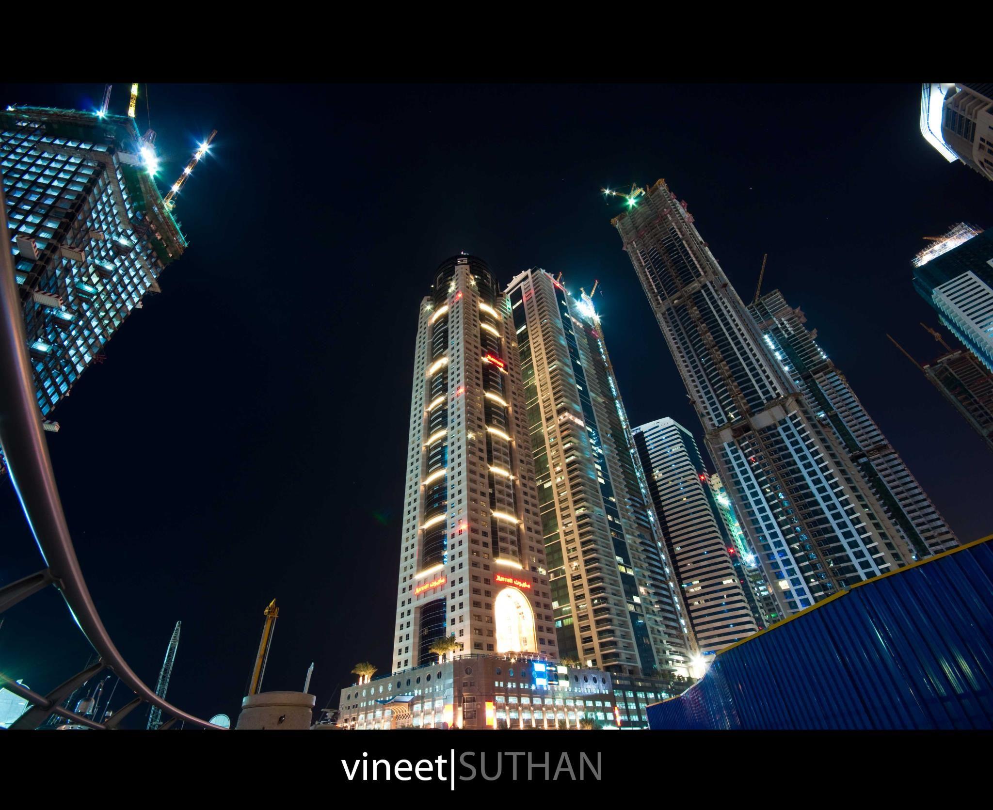 Jumeirah Dubai United Arab Emirates Jumeirah Dubai