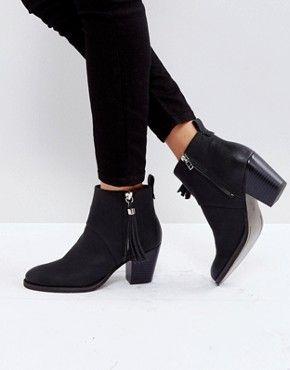 Catcid Es Rebajas amp;ctaref Botines Mujer Zapatos 20487 gb76fy