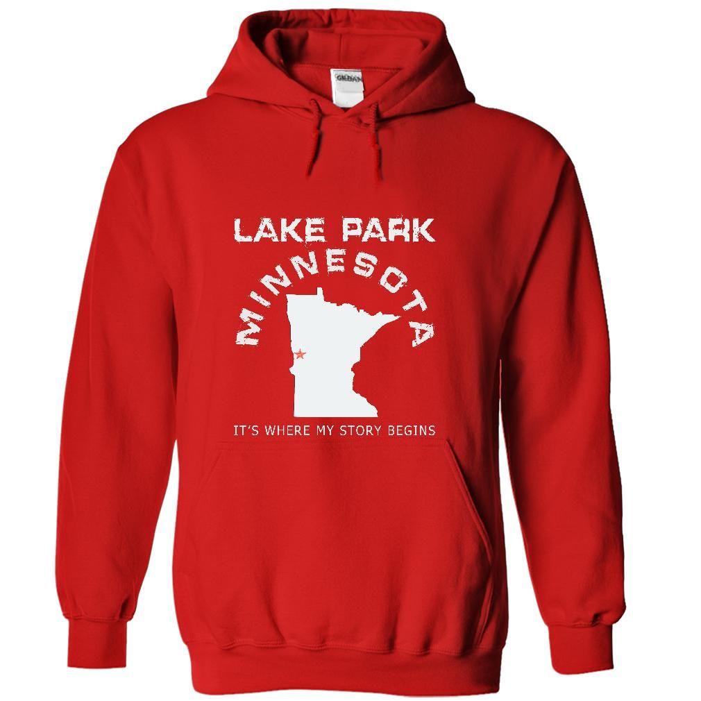 Lake Park Mn14 T Shirt Hoodie Sweatshirt Hoodie Shirt Sweatshirts Sweatshirt Shirt