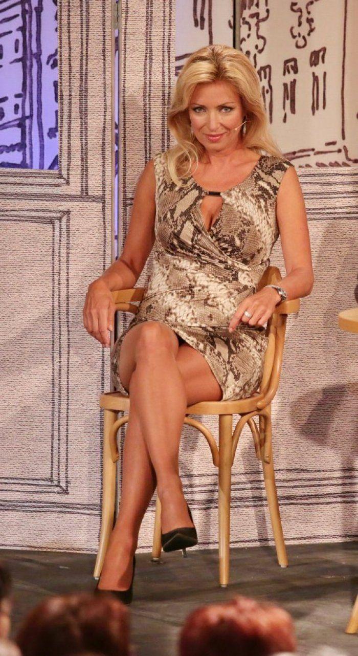 Katerina Brozova