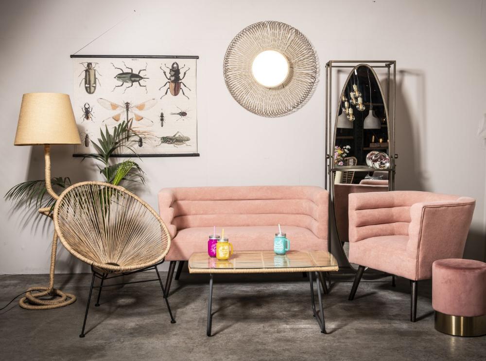 Pin auf Retro & Vintage Möbel