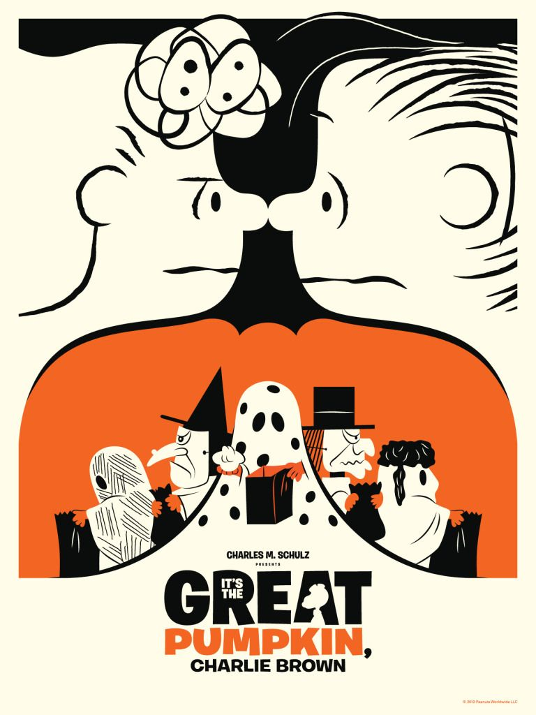 It's The Great Pumpkin Charlie Brown Quotes It's The Great Pumpkin Charlie Brown  411Posters  The Pumpkin