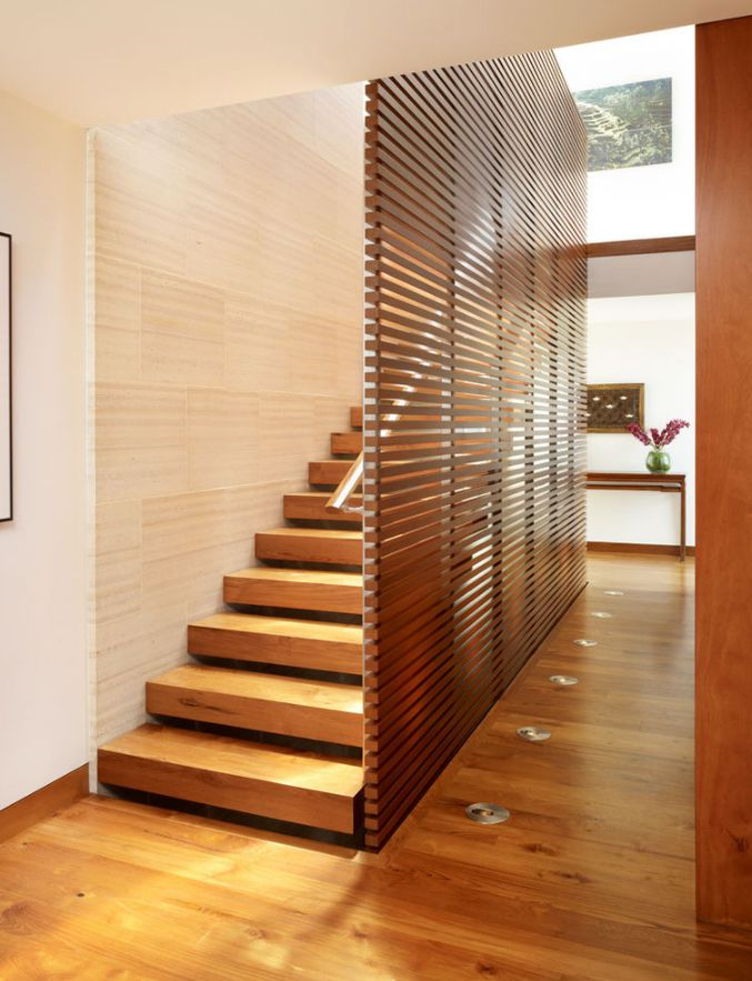 Asian Staircase Ideas For The House Treppe Treppe Haus Haus