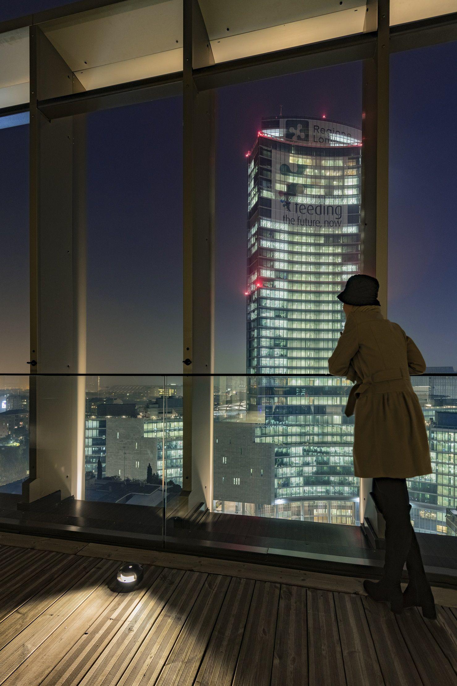 26+ Banca milan ideas in 2021