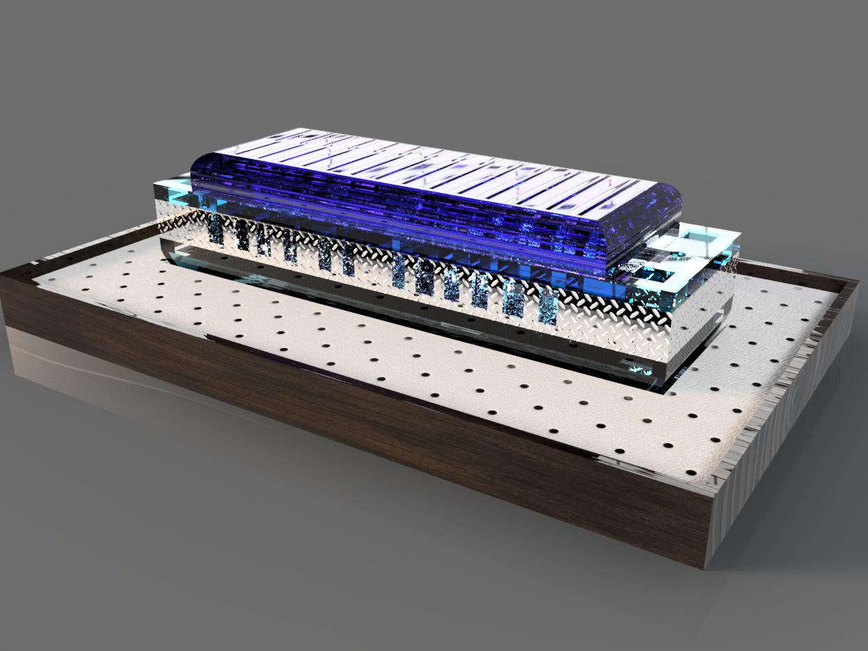 Pin on Autodesk Fusion 360