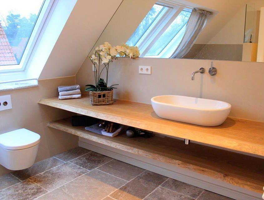waschtisch waschtischplatte waschtischkonsole konsole. Black Bedroom Furniture Sets. Home Design Ideas
