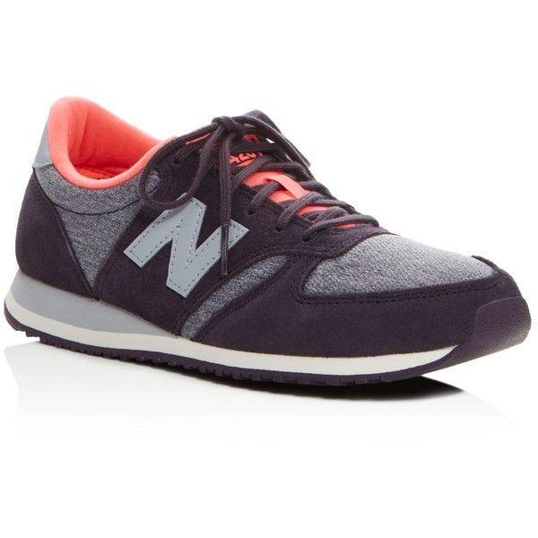 new balance sneaker 46
