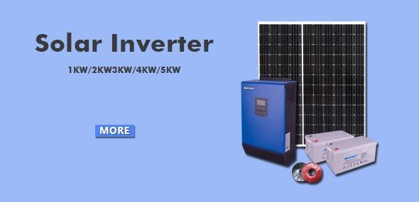 Maybat New Energy Guangdong Co Ltd Solar Inverter Solar Panel In 2020 Solar Inverter Solar Panels Solar