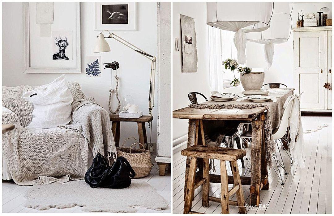 Scandi Boho Meaning Boho Interior Interior Home