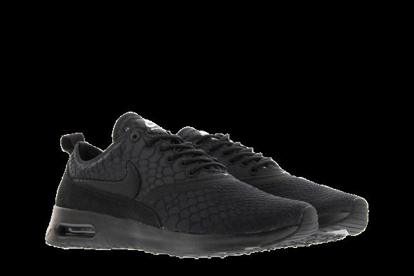 Nike Wmns Air Max Thea Ultra SE