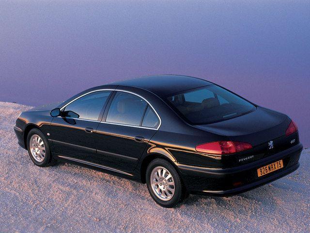 1000  images about Peugeot 607 ( My CAR ) on Pinterest | Peugeot ...