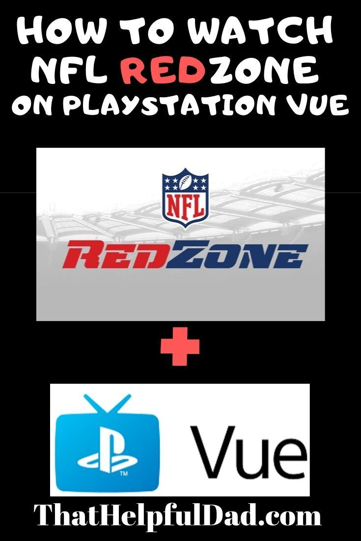 Home Streaming tv, Amazon prime video, Playstation vue