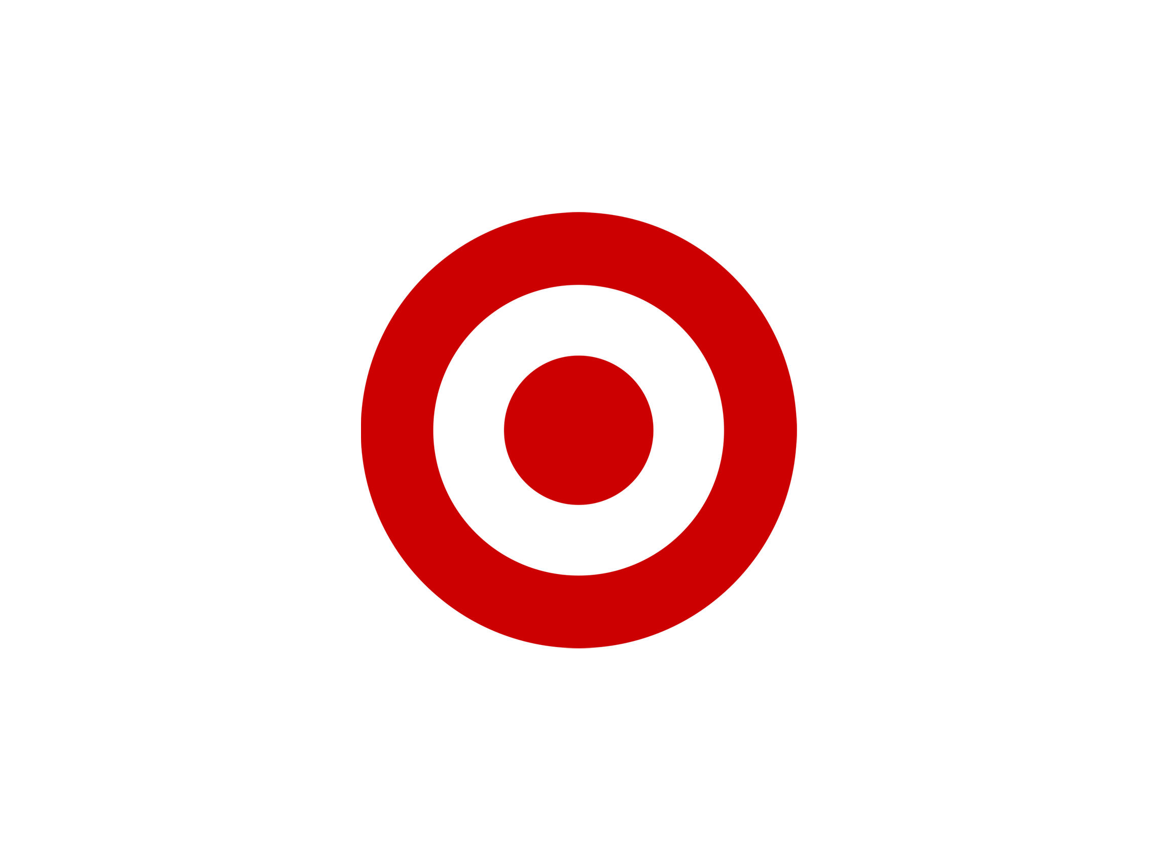 Abstract Symbolic Target Coupons 15 Gifts Target Hacks