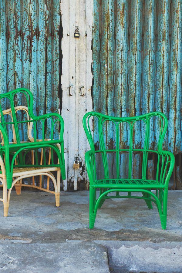 Australia Contemporary outdoor furniture, Outdoor