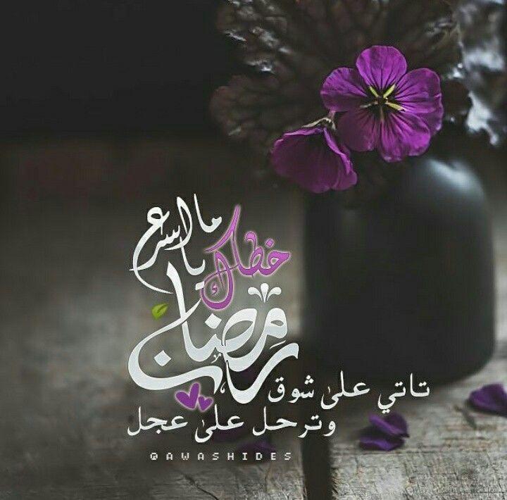 Ramadan Kareem Ramadan Kareem Ramadan Ramadan Quotes
