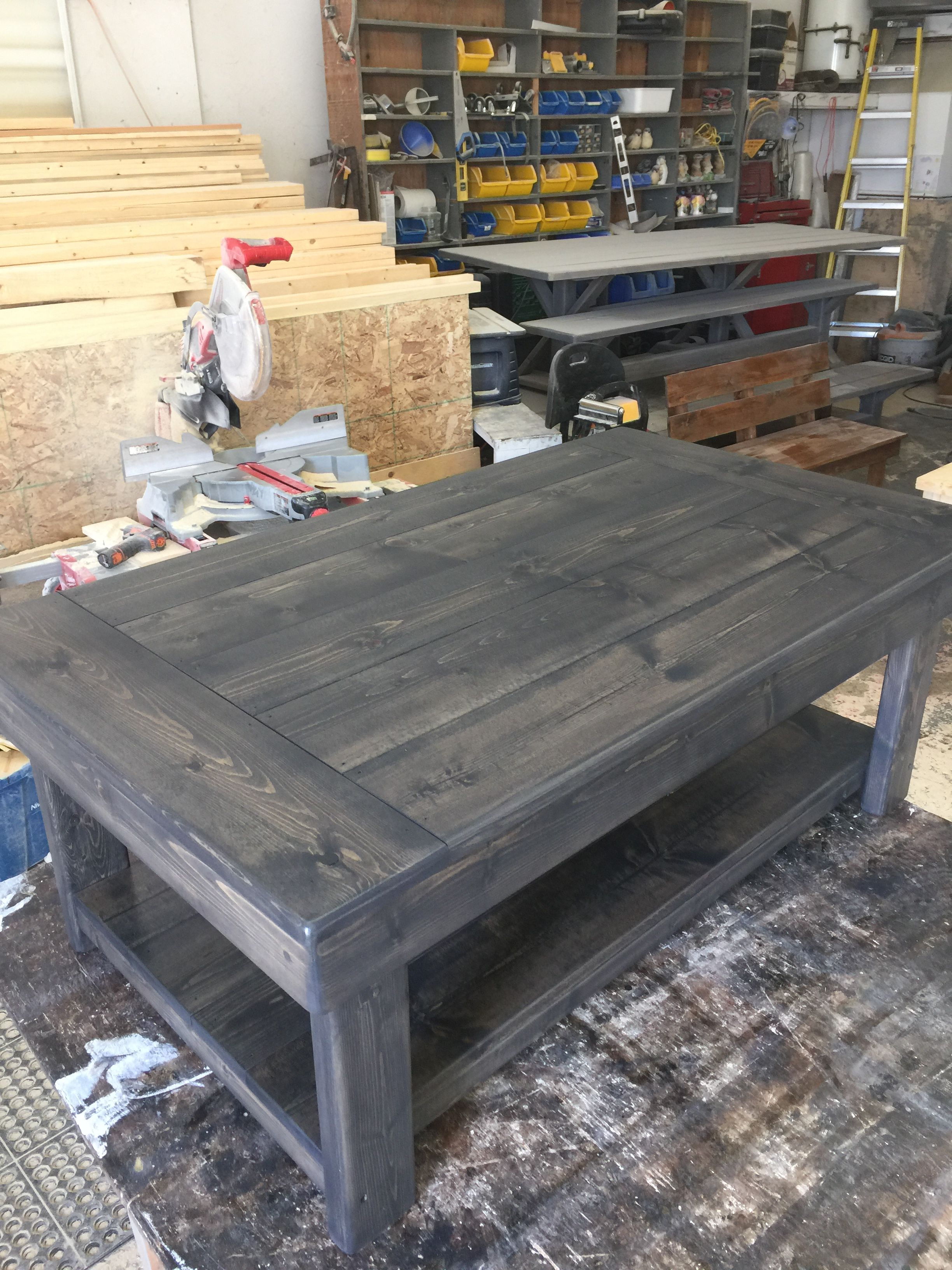 Best 25 Wood Work Table Ideas On Pinterest Woodworking