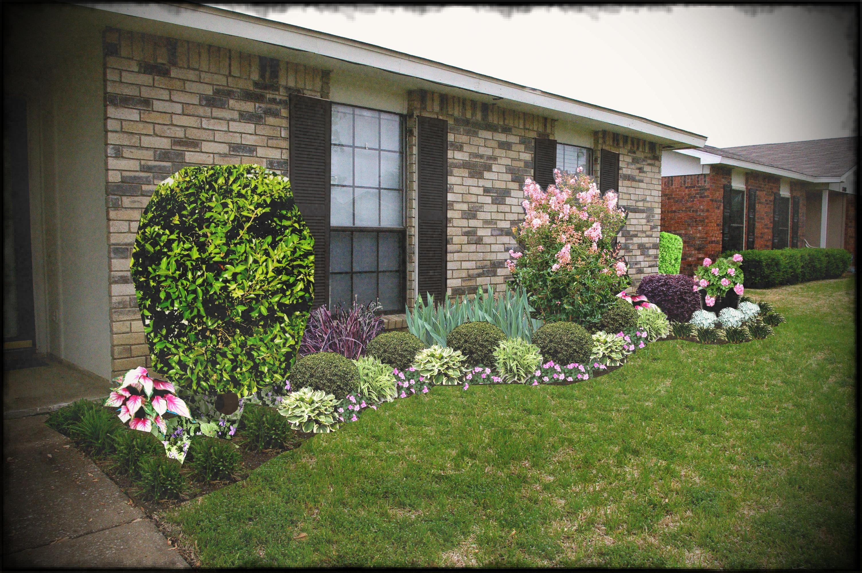 3e562c33e0028a9f29ddff34717e6584 - Better Homes And Gardens Landscape Design Software Free