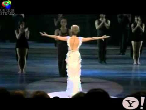 The Christmas Song Celine Dion Live Christmas Song Christmas Music Celine Dion Live