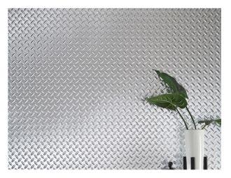 Plastic Diamond Plate Sheets Plastic Sheet For Wall Diamond Plate Plastic Sheets