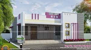 Image Result For Small House With Car Parking Construction Elevation House Balcony Design House Front Design Luxury Floor Plans