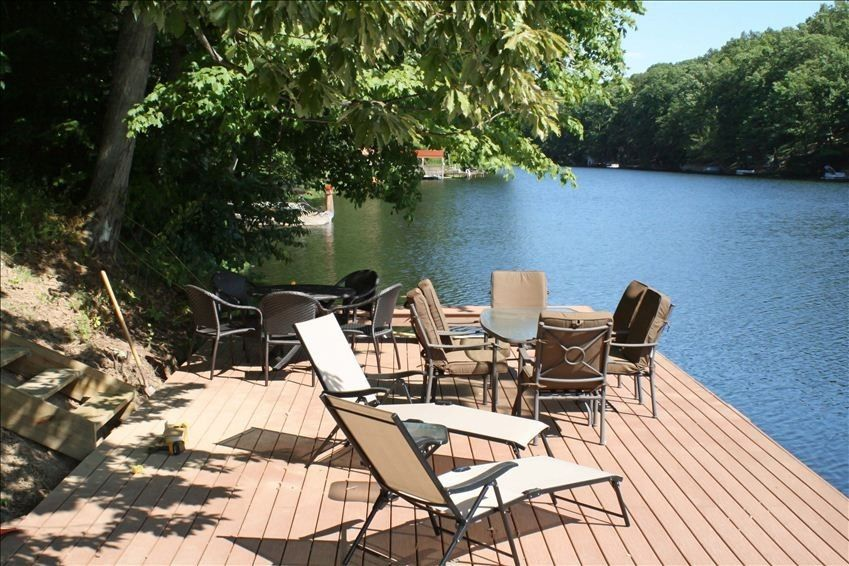 Brown County State Park Vacation rentals by owner