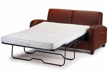 How To Replace A Sofa Bed Mattress By Homearena Leather Sofa Bed