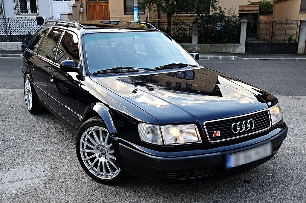 Audi Urs4 Avant Aan 1993 S2forum The Audi S2 Community Audi