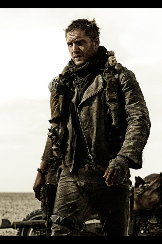 Pinterest Hunt Expendables 4 Death Tom Hardy waXSgq