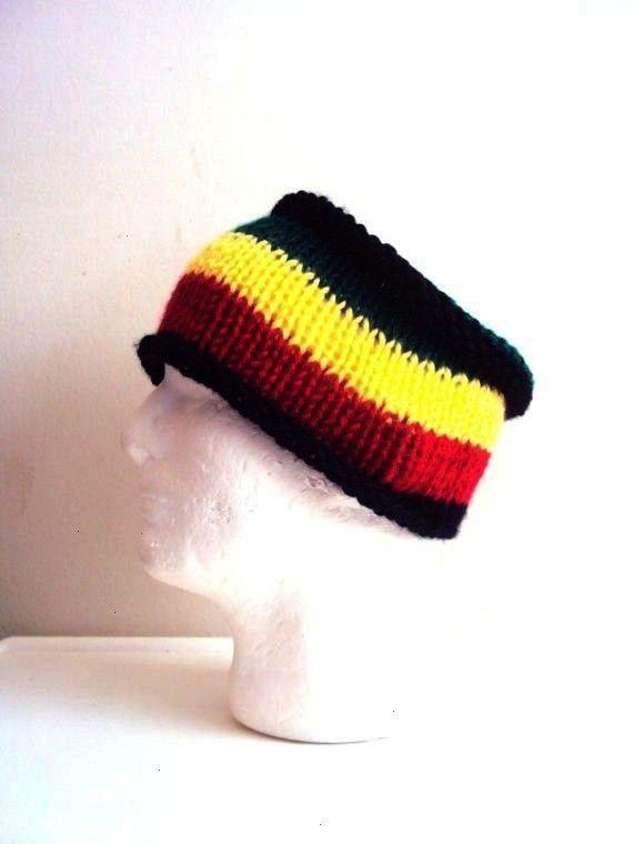 #knittingsheadbandmen #dreadlock #freeknit #headband #textured #crochet #fitness #bandana #pattern #...