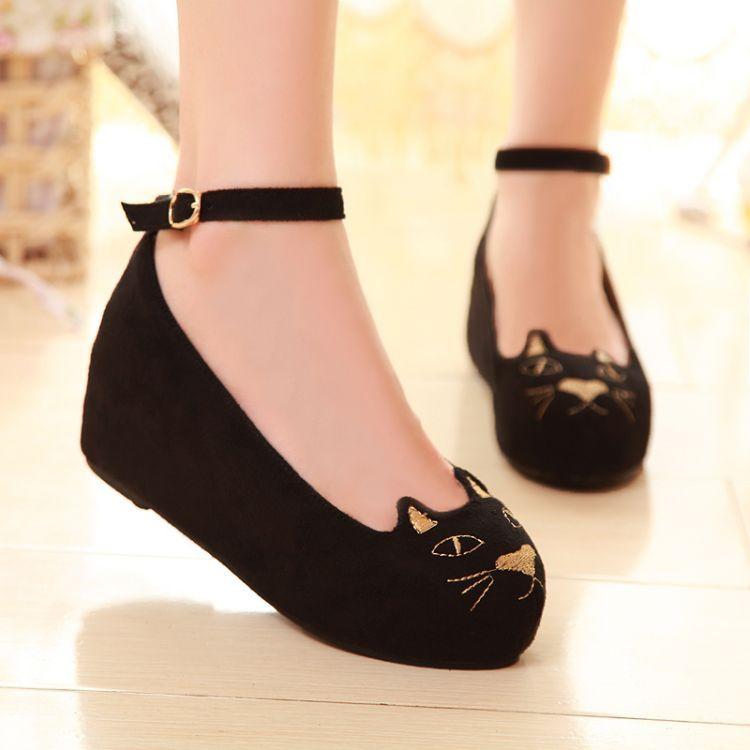 Zapatos de punta abierta formales Mod8 infantiles  Gris (Char) Cult Mujer CLE103159 Deportivas Bajas Negro Size: 37 EU  color Azul  38.5 EU nIOXW