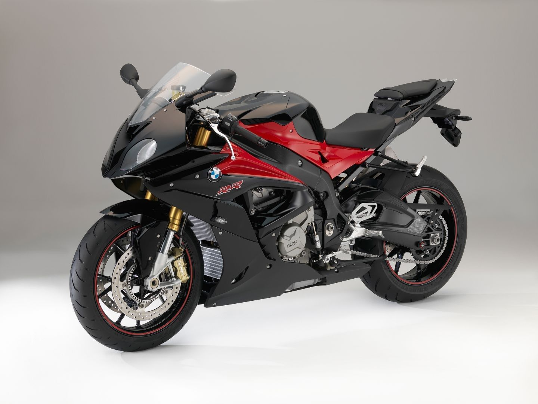 Bmw S1000rr 2016 Bmw S1000rr Bmw Motorrad Bike Bmw