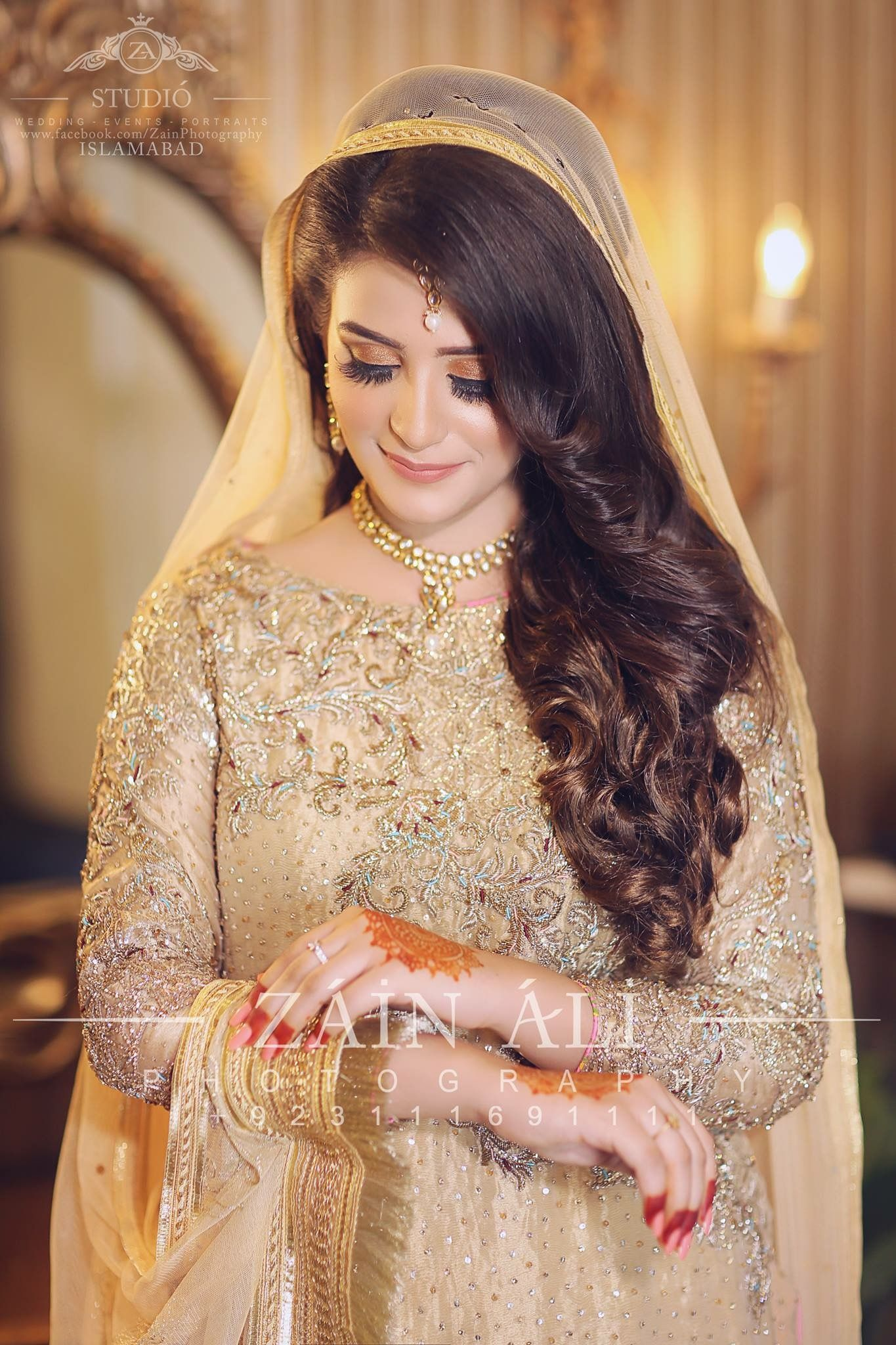 pin by nimra ahmed on ❤❤girl's styles❤❤ in 2019