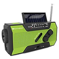 Best Survival Radio | Camping gear & ideas | Pinterest | Weather