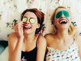Photo of Beauty Secrets Every Teen Should Know