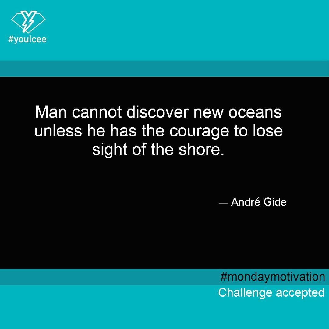Fundraising Quotes Youlcee Goodcause Social Challenge Fundraiser Fundraising