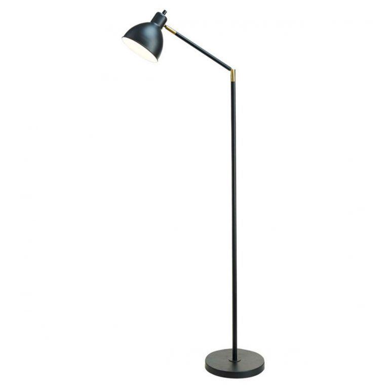 14 modern farmhouse floor lamp ideas under 100 floor