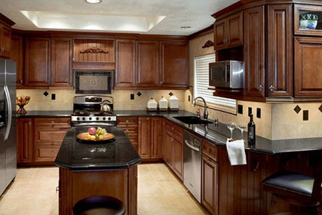 kitchen remodel - Yahoo Image Search Results Kitchen Remodel